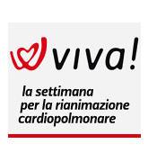 cardiopolmon