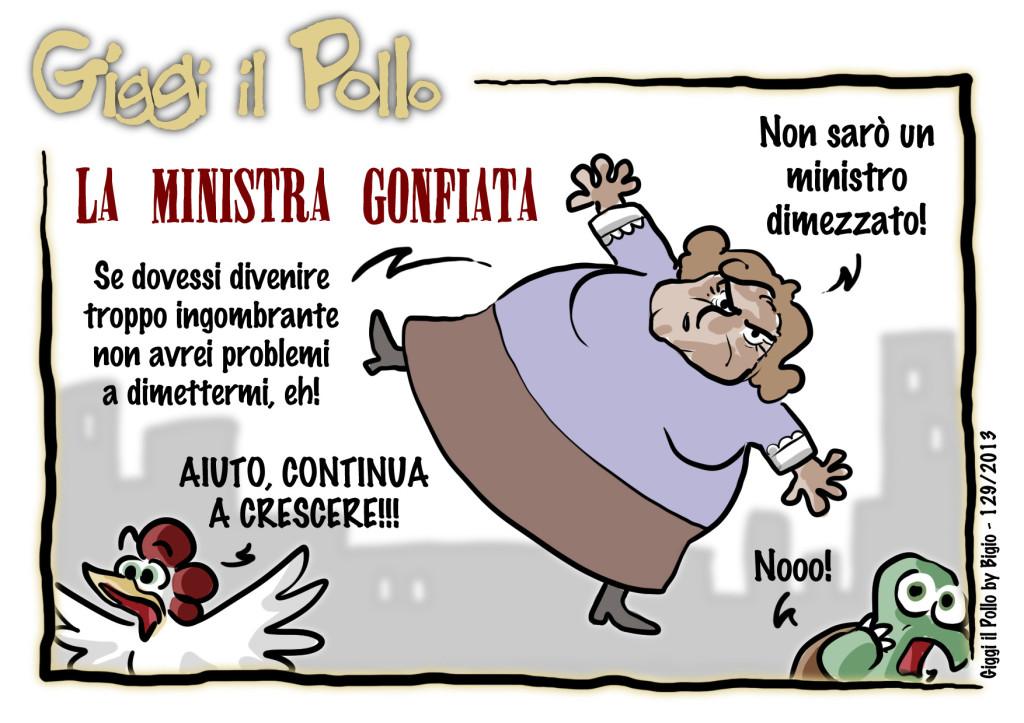 Giggi_il_Pollo_129