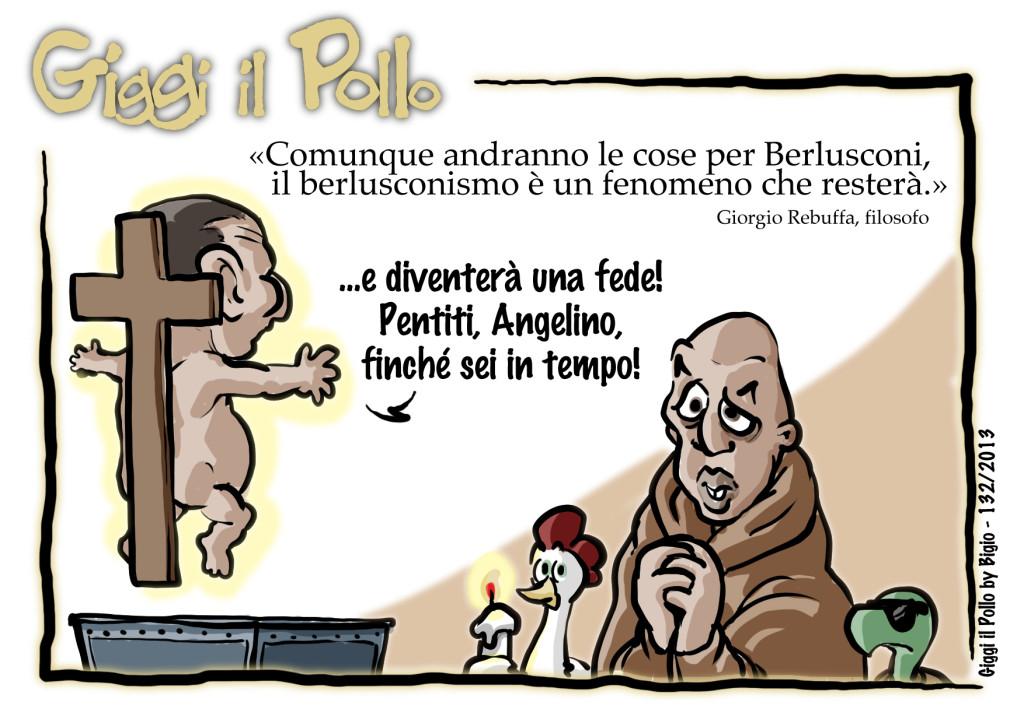 Giggi_il_Pollo_132