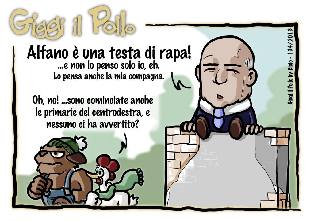 Giggi_il_Pollo_133