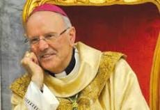 Mons.Galantino