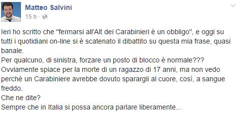 salvini5