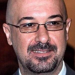 Massimo Mattei, Segretario Organizzativo della UIL FPL Roma e Lazio