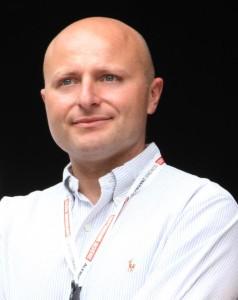il coordinatore romano dei Conservatori e Riformisti Ignazio Cozzoli