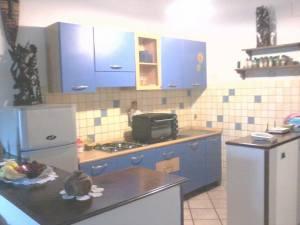 cucina-casa-300x225