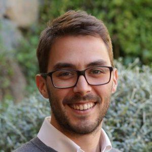 Matteo Marconi Segretario Circolo Pd e Vicecapogruppo Opposizione Trevignano Romano