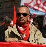 Il Segretario Regionale della Fp Cgil Mauro Mastropietri